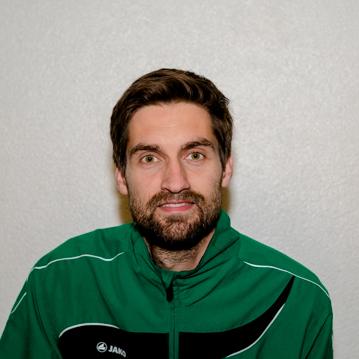 Alexander Laugwitz