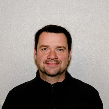 Dirk Mosch