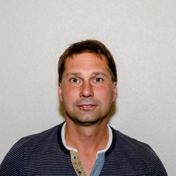 Carsten Schwalbe